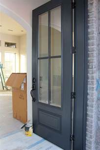 benjamin front door paint colors interior design ideas home bunch interior design ideas