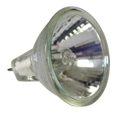Lu Sorot Halogen 1000 Watt alpine 20 watt 12 volt halogen bulb rbs1220 the home depot