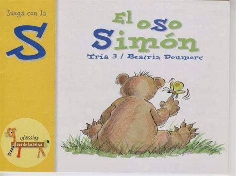 delta connection libro de texto pdf gratis descargar m 225 s de 20 ideas incre 237 bles sobre cuentos infantiles pdf en libros infantiles pdf