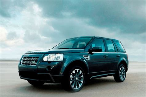 2019 land rover freelander 3 2018 land rover freelander 2 sport car photos catalog 2019