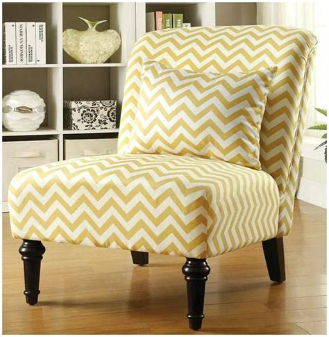yellow and grey check chair top 25 best yellow accent chairs ideas on