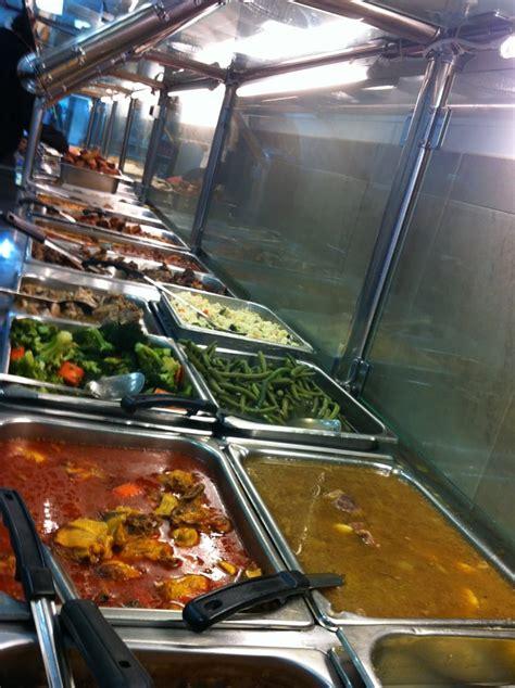 b d halal restaurant african new york ny yelp