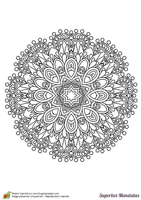 hindu mandala coloring pages hindu mandala coloring pages hindu best free coloring pages