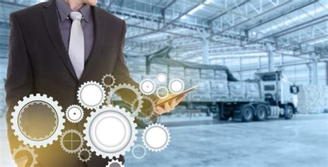 Kettering Mba Cost by Benefits Of A Supply Chain Management Certification