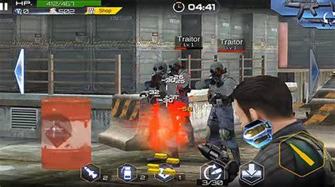 download game sniper offline mod apk blazing sniper apk download v1 6 0 mod unlimited money