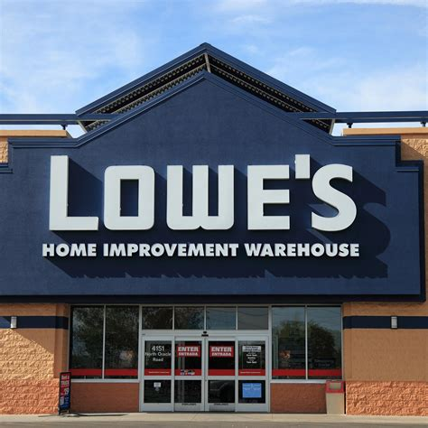 best lowes home improvement gift card noahsgiftcard