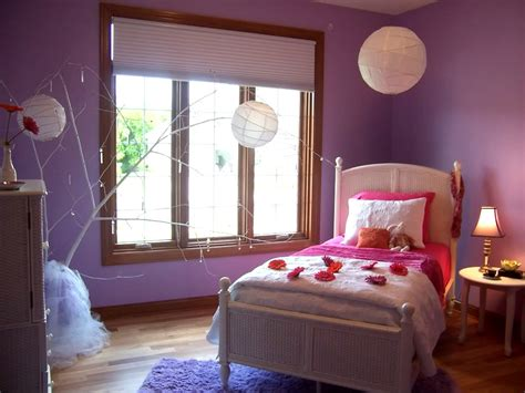 lavender and black bedroom black and lavender bedroom purple and white bedroom