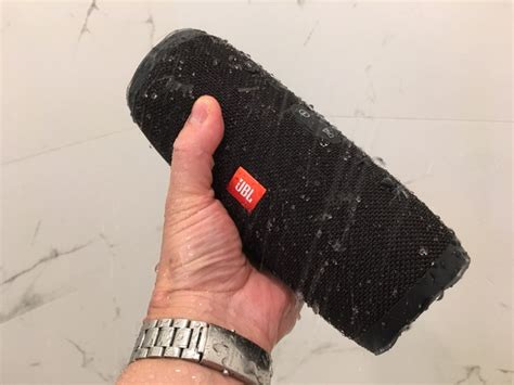 Reviews Of Kitchen Knives by Jbl Charge 3 Waterproof Portable Bluetooth Speaker Review