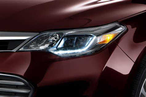 Toyota Headlight Aftermarket Headlights Toyota Carolla 2014 Autos Post