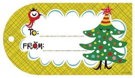 imagenes navideñas gratis para imprimir 5 postales navide 241 as para imprimir gratis esta navidad 2015