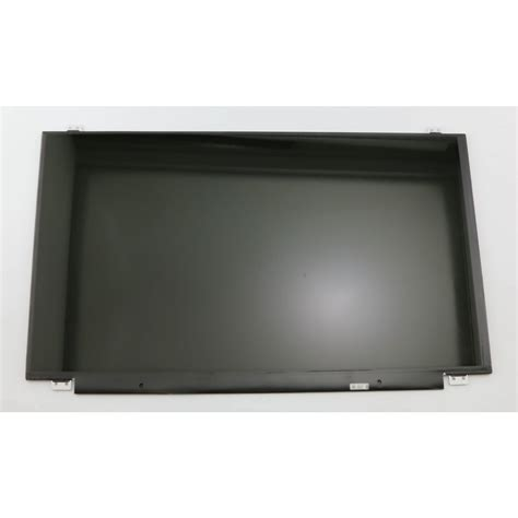 Led Laptop Lenovo ltn156at37 l02 lenovo g50 30 laptop lcd screen 15 6 wxga led assembly laptop replacement parts