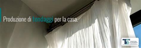ingrosso tendaggi produzione e vendita tende tessitura di solbiate