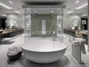 like our posts join over million people who have shared site explore bathroom garage and more small half baths