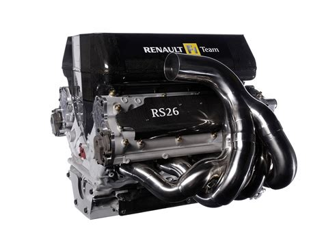 renault f1 engine 2006 renault f1 r26 engine 1280x960 wallpaper
