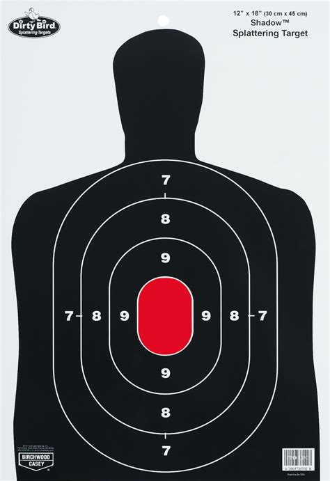 printable targets for shooting range target shooting quotes quotesgram