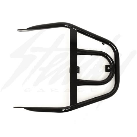 Honda Ruckus Rear Rack by Ruck Rack Luggage Rack For Honda Ruckus