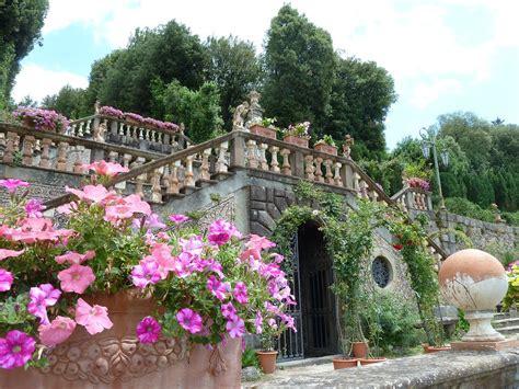 giardino di pinocchio collodi giardino garzoni mapio net