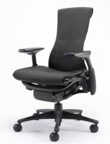 pc gamer chairs best pc gaming chairs pc gamer