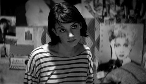 themes in a girl walks home alone at night month in review october 2015 the warning sign
