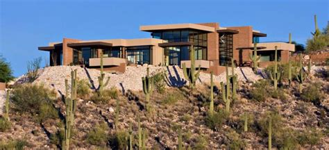 new home construction santa fe style homes in tucson az new home construction santa fe style homes in tucson az