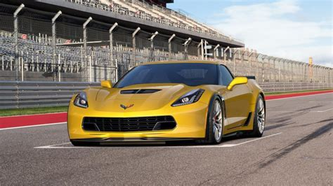2017 chevrolet corvette z06 msrp new 2017 corvette racing yellow tintcoat chevrolet