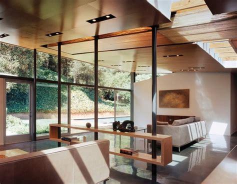 sito arredamento casa sito arredamento casa poltrone roma poltroncine moderne