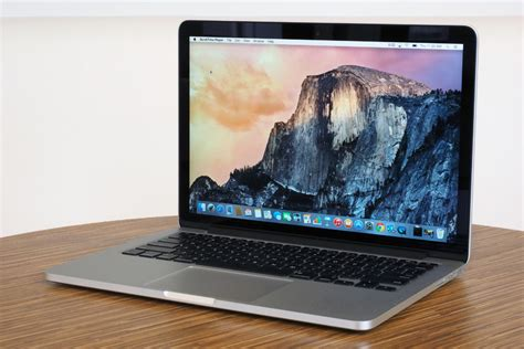 New For Macbook Pro Retina 13 macbook pro with retina display review 13 inch 2015