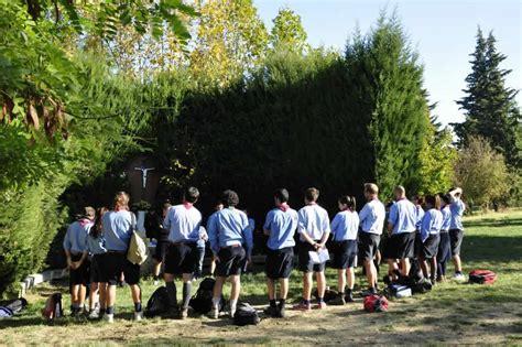 casa scout torriana casa scout torriana