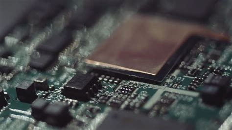 pin  seanw  cr tech mech  instruments audio