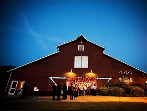 ranch farm wedding venues in southern california 2 20 best images about wedding venues on
