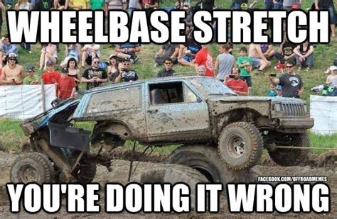 Funny Jeep Memes - transformers jeep wrangler memes