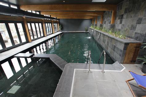 indoor swimming pool designs first indoor swimming pool backyard design ideas