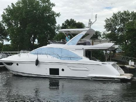 boat trader mn page 1 of 78 boats for sale in minnesota boattrader