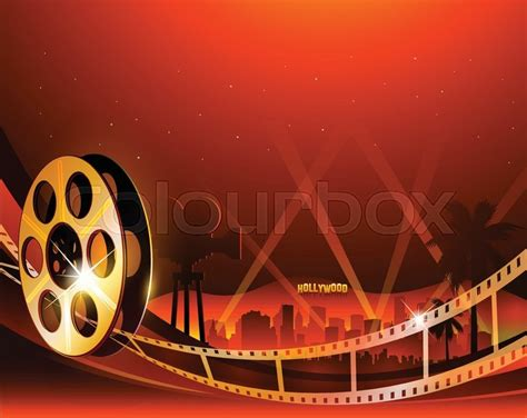 film reel wallpaper whats behind camera camera rental is a video jun vector illustration of a film stripe reel on abstract
