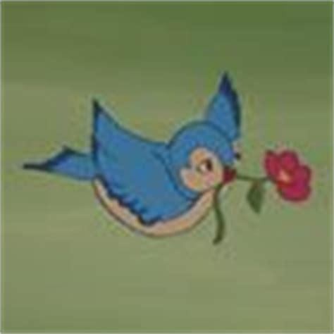 blue animal tattoo vila guilherme cinderella bird to color coloriage oiseaux exotiques qui