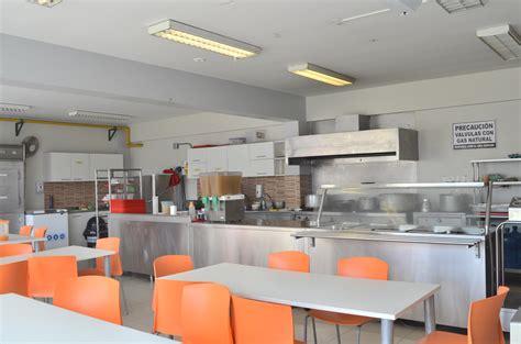 empresas de comedores escolares servicios de comedor para empresas 48498 comedor ideas