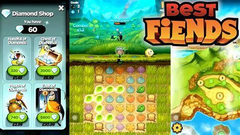 hack game kritika mod apk cho android m i nh t tải game best fiends v1 0 11 hack full kim cương cho android