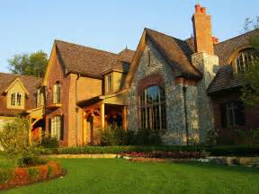 custom country homes learn about what custom home building is all about