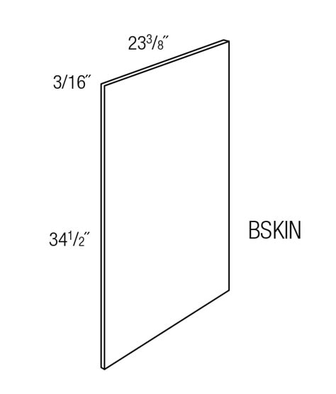 cabinet skins for sale bskin base skin plymouth rta kitchen cabinet
