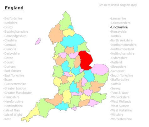 map uk interactive interactive map