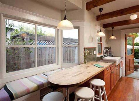 Dining Room Table Extendable 36 cozy window seats and bay windows with a view