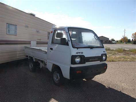 Suzuki Carry Load Capacity Suzuki Carry Truck Vs Toyota Dyna Truck Used Truck