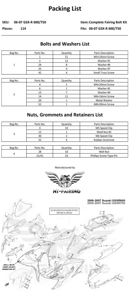 2007 gsxr 600 wiring diagram 2007 zx10r wiring diagram