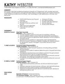 Image result for manager resume help