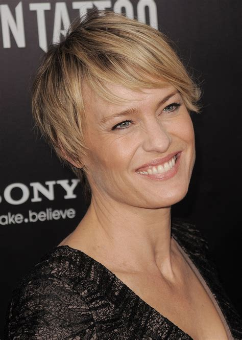 robin wright haircut 1000 ideas about robin wright hair on pinterest robin