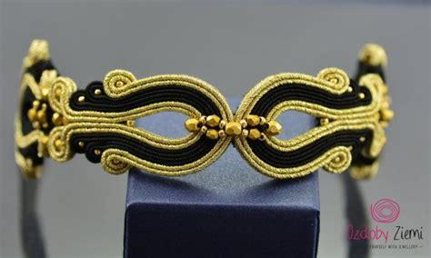 Pendant Bros Bulu Merak Embroidery best 25 soutache bracelet ideas on soutache