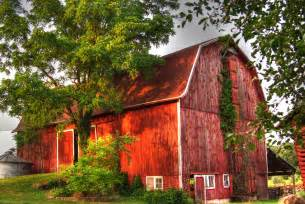 beautiful barns awesome historic barn michigan sweet spot