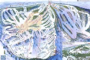 valley mountain resort