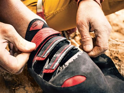 how to wash rock climbing shoes washing climbing shoes 28 images how to clean climbing
