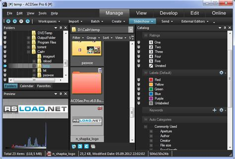 live movie maker full version download acdsee 8 free full version studydagor